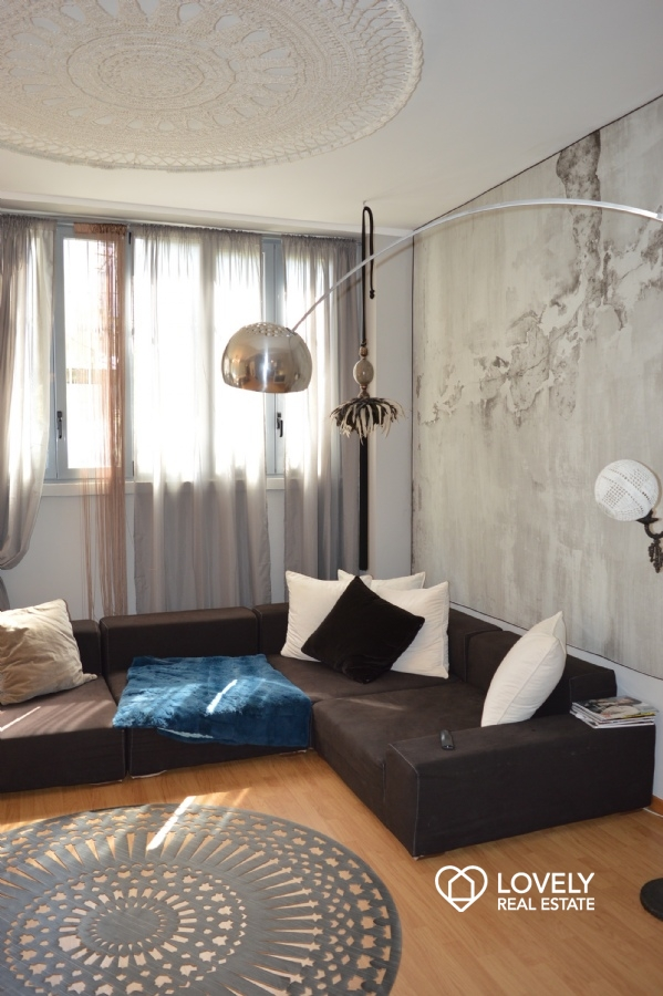 Sale office milano beautiful loft close to piazzale loreto locality loreto piola lambrate