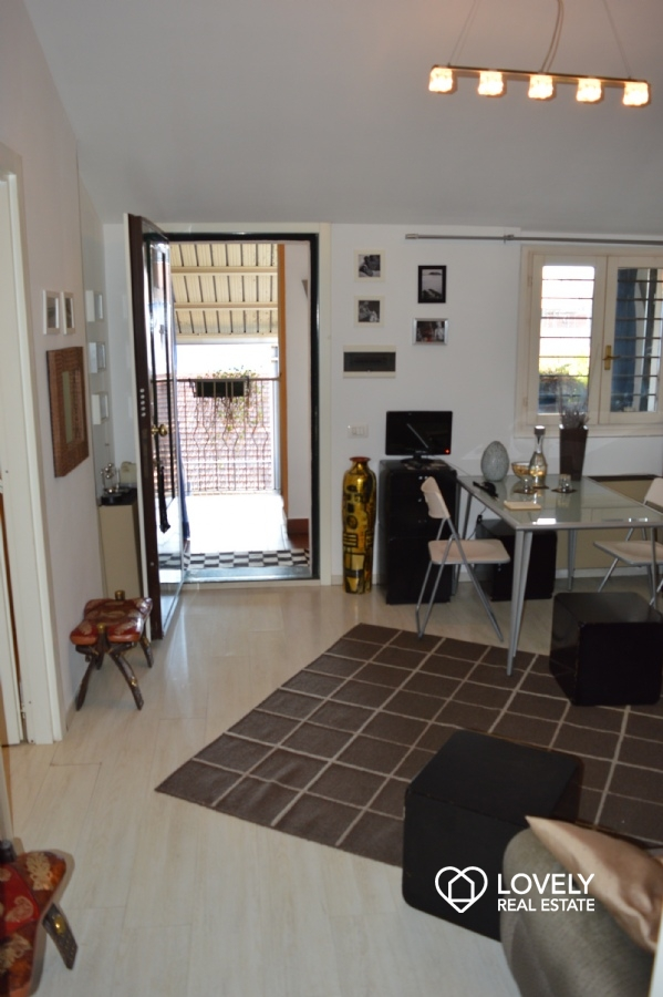 Sale apartment milano beautiful last floor flat close to lima locality buenos aires bacone morgagni