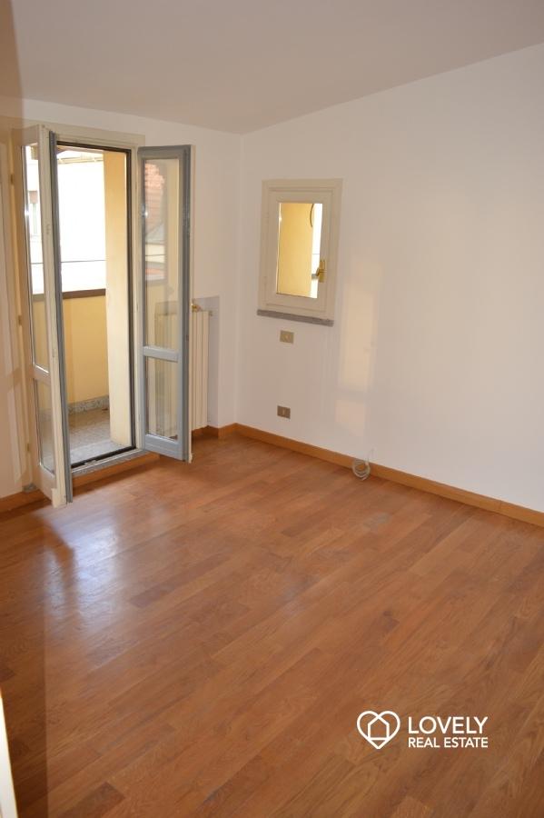 Appartamento 3 Camere Da Letto Milano : Affitto appartamento milano bellissimo