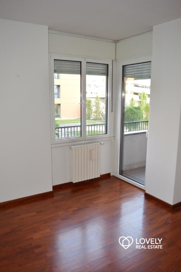 Affitto appartamento milano bilocale adiacenze corso for Contratto di locazione appartamento arredato