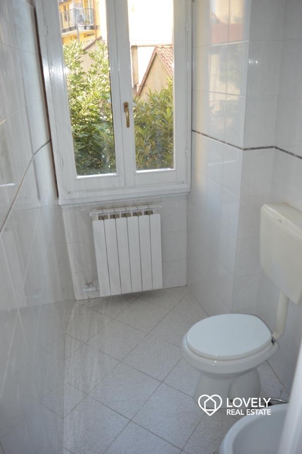 Affitto appartamento milano trilocale ristrutturato e for Contratto affitto appartamento arredato