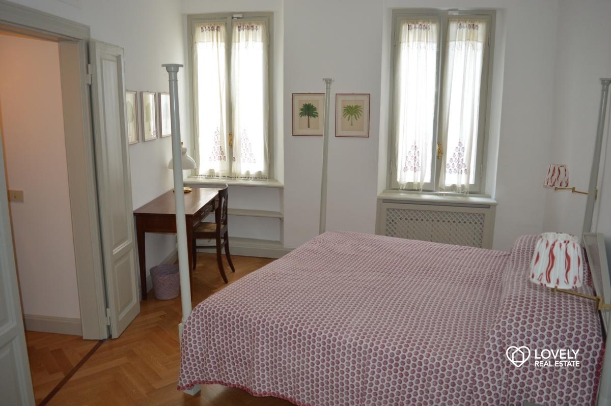 Bilocale milano centro affitto confortevole soggiorno for Appartamenti affitto milano centro