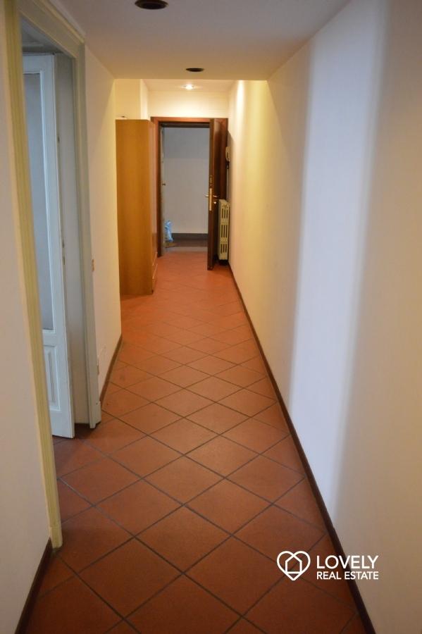 Affitto appartamento milano trilocale arredato via for Contratto affitto appartamento arredato