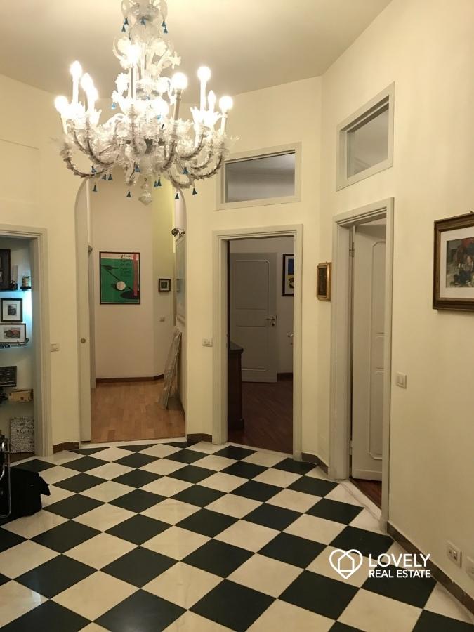 Vendita Ufficio Milano Ufficio Di Rappresentanza Brera Localita Cairoli Brera Montenapoleone