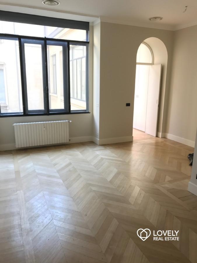 Beautiful Appartamento Vendita Milano Terrazzo Contemporary - Home ...