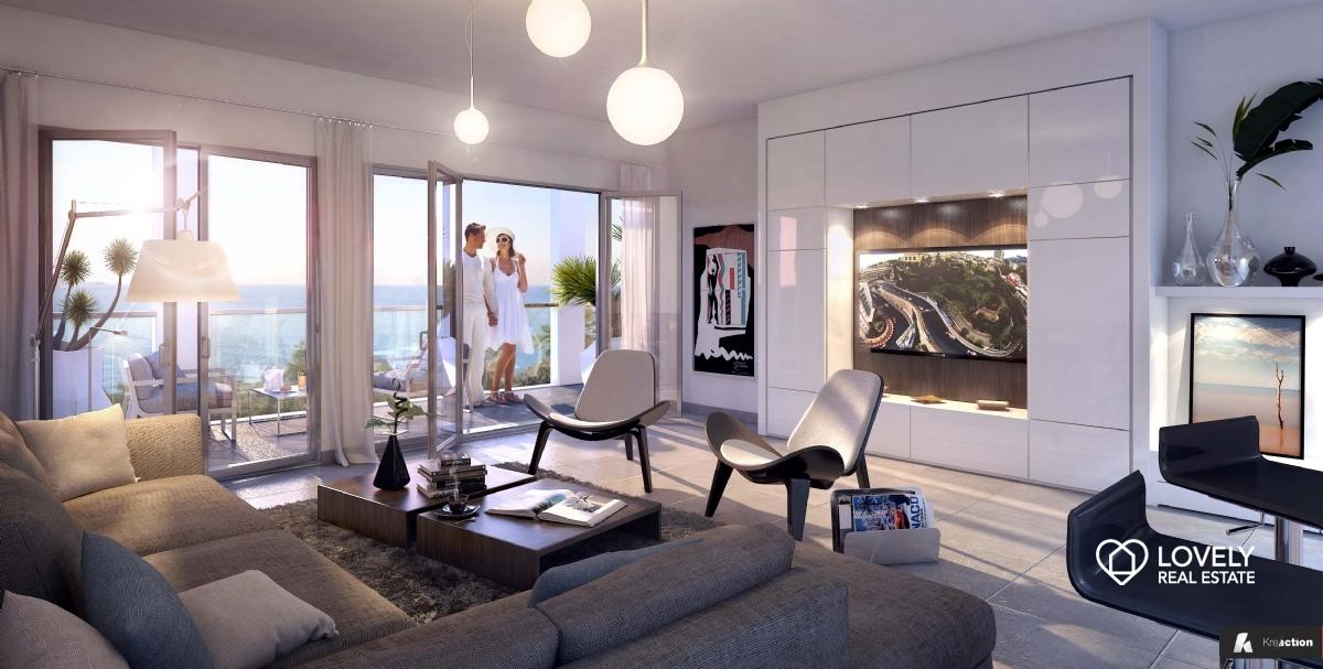 vendita appartamento costa azzurra appartamenti di