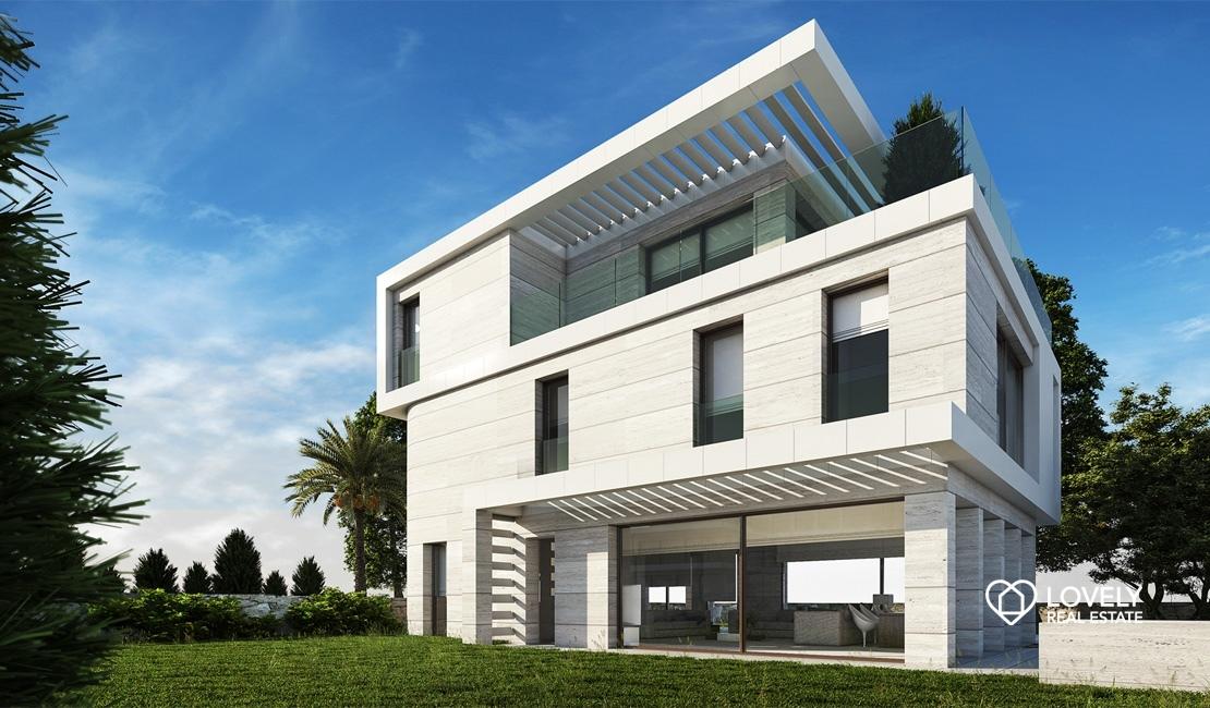 Appartamenti In Vendita In Costa Azzurra
