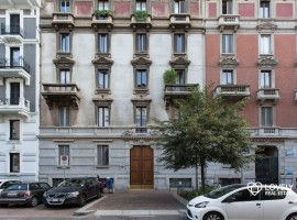 Sale Apartment Milano