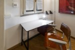 Rent Apartment Milano - BEAUTIFUL APARTMENT IN THE HEART OF BRERA Locality Cairoli - Brera - Montenapoleone