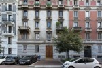 Sale Apartment Milano - BEAUTIL APARTMENT CLOSE TO PORTA VENEZIA Locality Buenos Aires - Bacone - Morgagni