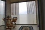 Sale Apartment Milano - BEAUTIFUL APARTMENT WITH TERRACE Locality Loreto - Piola - Lambrate
