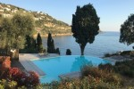 Sale Apartment Costa Azzurra - APARTMENT WITH ROOF GARDEN CLOSE TO THE BEACH Locality Costa Azzurra