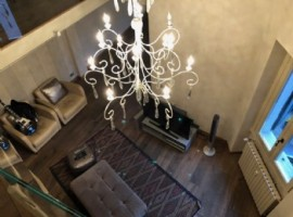 CHARME APARTMENT IN THE HEART OF BRERA