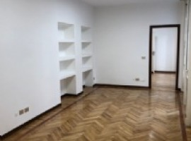 APARTMENT FOR RENT - ARCO DELLA PACE