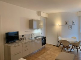 ISOLA - BEAUTIFUL APARTMENT FOR RENT