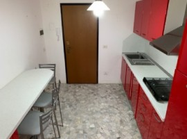 NICE APARTMENT 40 SQM FOR RENT
