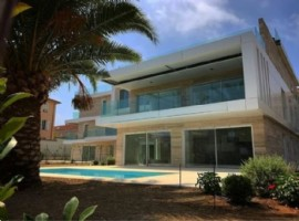 EXCLUSIVE APARTMENT - BEAULIEU SUR MER